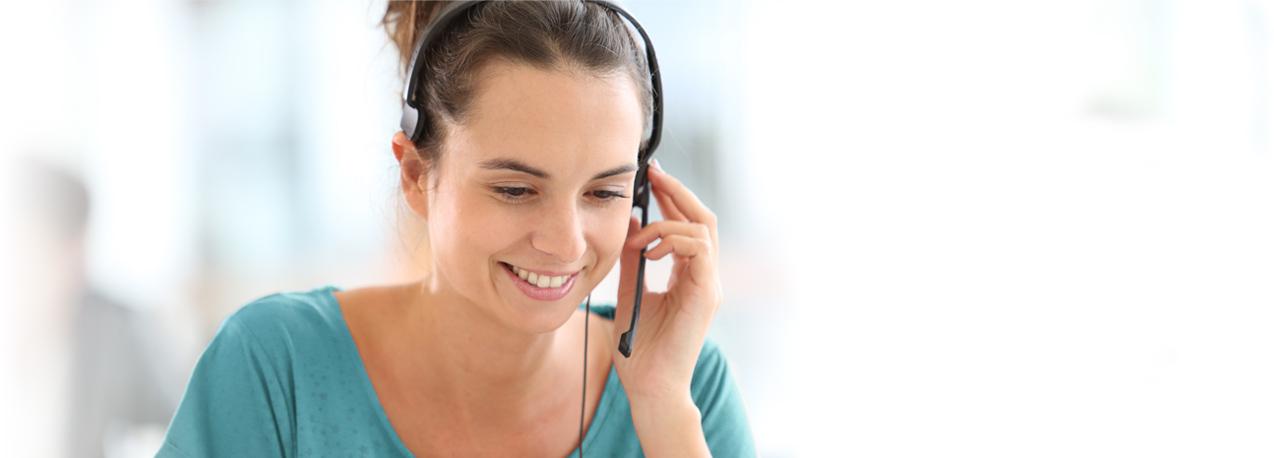 BIzziPhone Telefoonservice