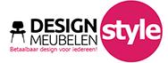 Design Meubelen Style
