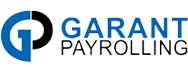 Garant Payrolling
