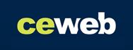 Ceweb