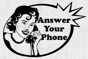 __answer_your_phone_____iphone_wallpaper__non_5__by_vmitchell85-d5k6m27