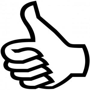finger-163689_640