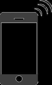mobile-311167_640